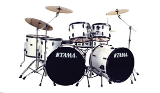 http://www.howtoplaydrums.com/drum-solo/images/double-bass-drum-set-3.jpg