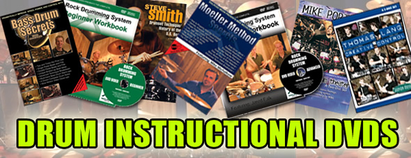Amazon. Com: alfred's drum method, bk 1: a step-by-step.